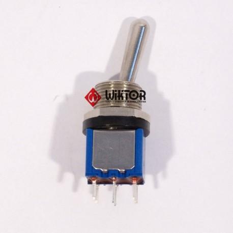 Przełącznik pulpitu ARAG ® ESL2212