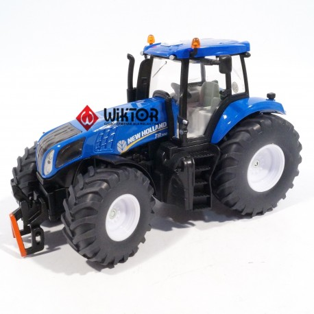 New Holland T8.390 - SIKU ®