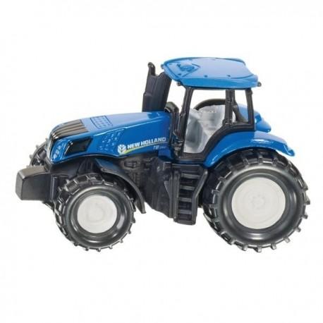 New Holland T8.390 - SIKU ®