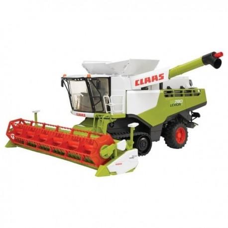 Claas Lexion 780 ®