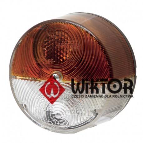 Klosz lampy zespolonej HELLA ® 119397001