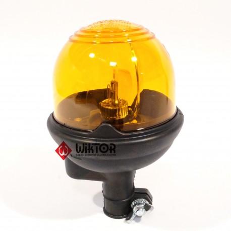 Lampa błyskowa 12V- Przegub