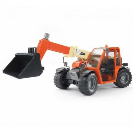 Ładowacz JLG 2505 ® - BRUDER 02140