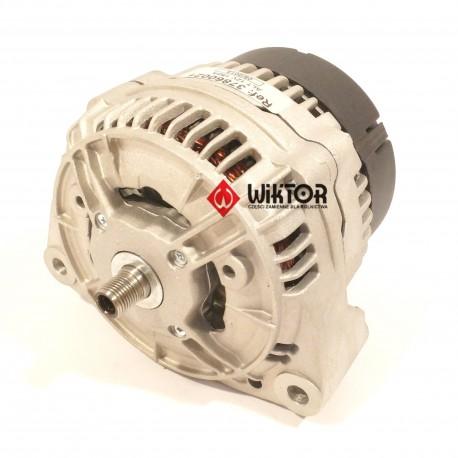 Alternator 150A FENDT G515900010100