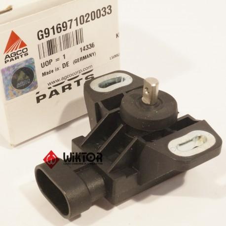 Sensor FENDT ® G916971020033