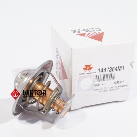 Termostat MF ®  1447384M1  2485613