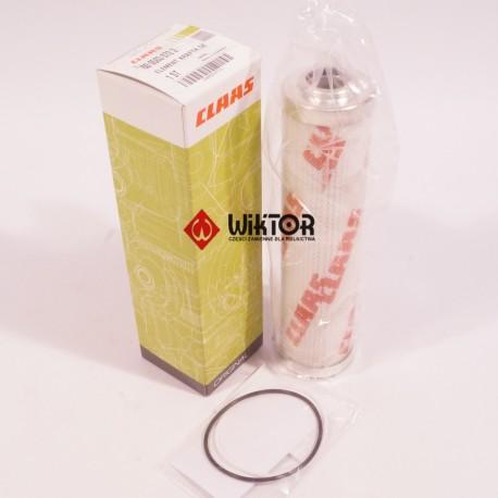 Filtr hydrauliki CLAAS ® 6005030722