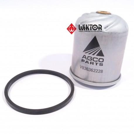 Filtr oleju MF ® V836362228