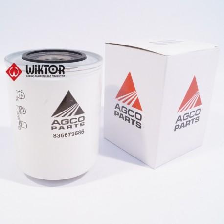 Filtr oleju MF ® V836662580 V836679586