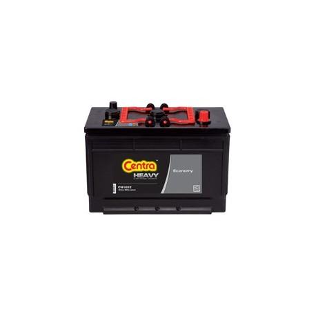 Akumulator Centra HEAVY 6V 165Ah