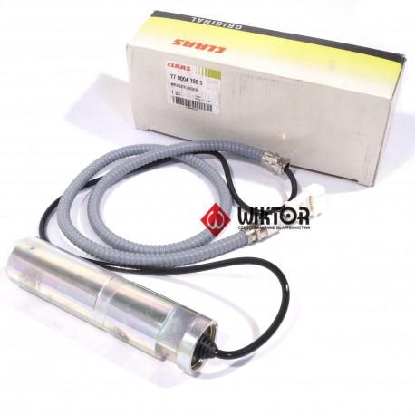 Cylinder pomiarowy CLAAS ®