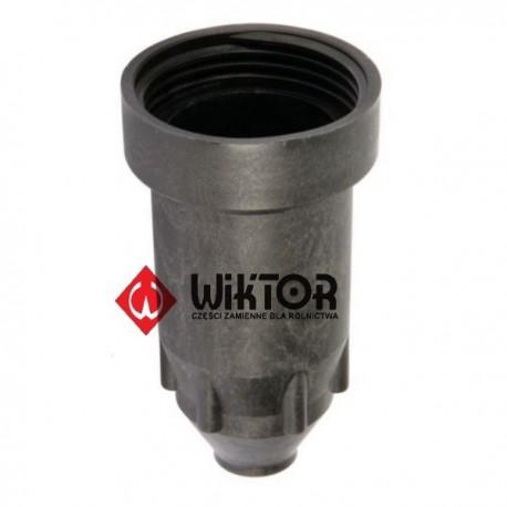 Pojemnik filtra RAU ® 00032207
