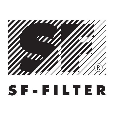Filtr oleju  SF