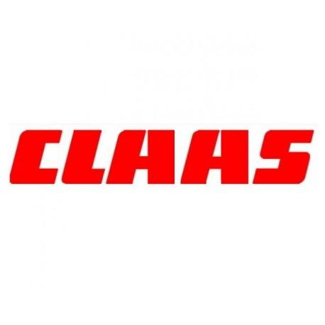 Filtr powietrza kabiny  CLAAS ®