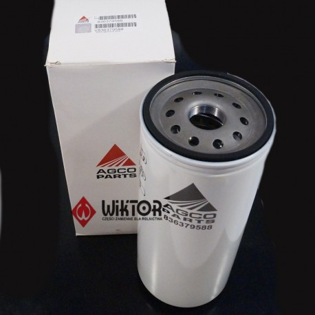 Filtr oleju  MF ®  V836362567
