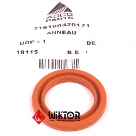 Pierścień profilowany FENDT ® 716100420171