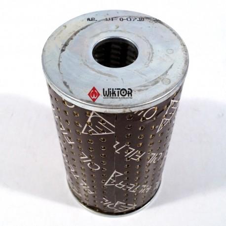 Filtr oleju  BIZON hydraulika