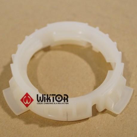 Pierścień ślizgowy WALTERSCHEID ® 087279