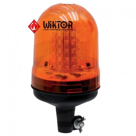 Lampa błyskowa 12V- LED