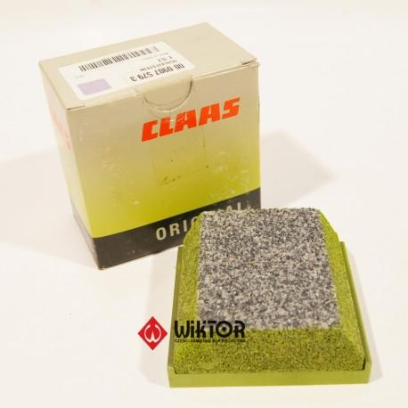 Kamień ostrzałki CLAAS ®