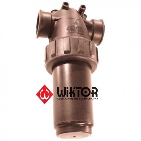 Filtr liniowy 11/2' 50M ARAG ®