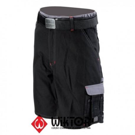 Spodnie robocze -Szorty