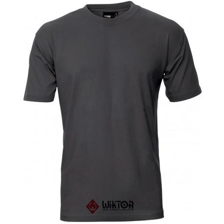 Koszulka GRENE