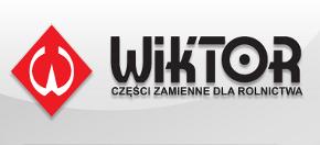 FHU WIKTOR części, wyposażenie rolnictwa